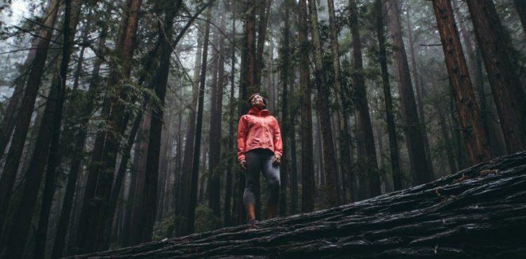 9 DÔVODOV PREČO TVOJ NAJHORŠÍ NEPRIATEĽ SI TY SÁM
