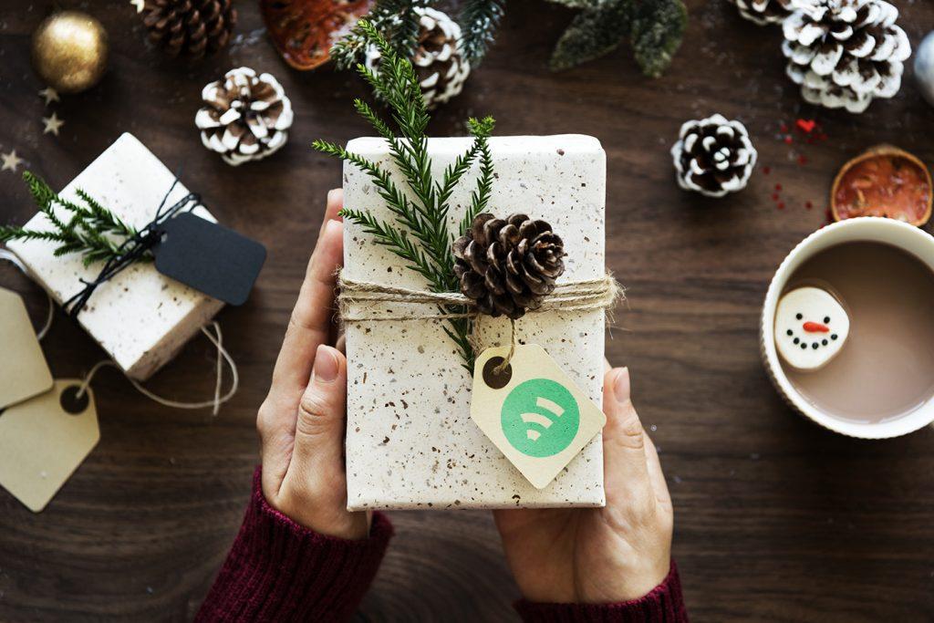 Hľadáš skvelý darček na Vianoce? Tento darček tvojej polovičke vydrží navždy.